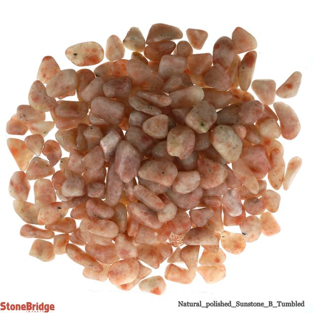 TSSUNB_Natural_polished_Sunstone_B_Tumbled1.jpg