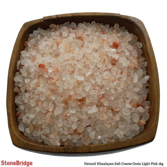 SACRHDPCO_Natural Himalayan Salt Coarse Grain Light Pink 1kg_1.jpg