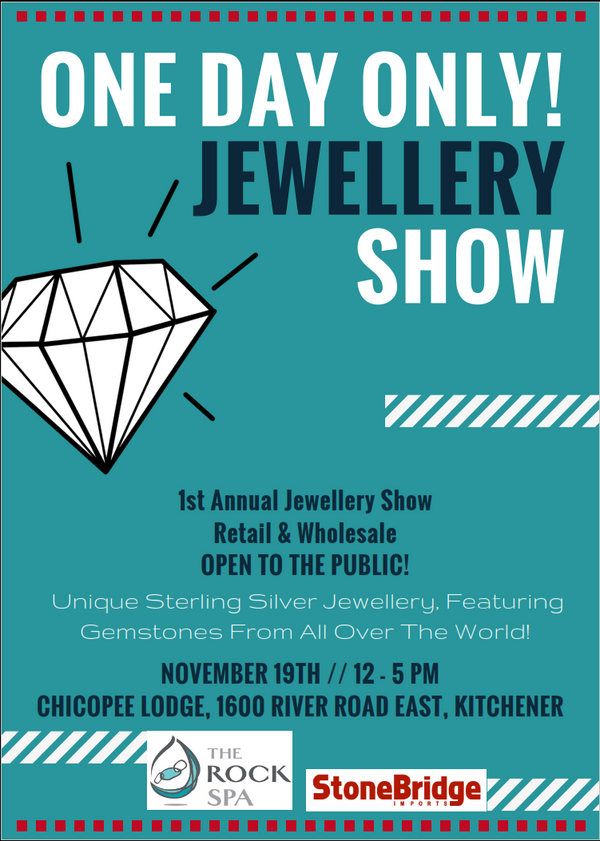 jewellery-show-november-19-17.png