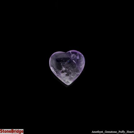 HEAMAP01_Amethyst_Gemstone_Puffy_Heart2.jpg