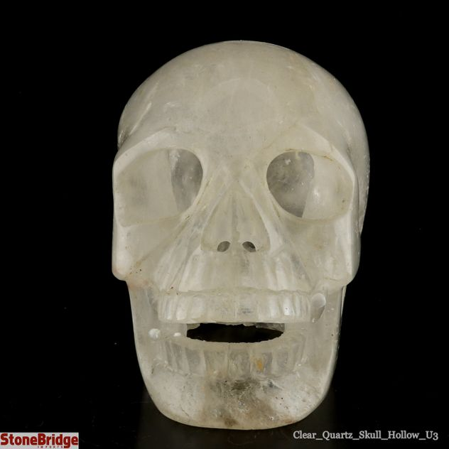 SKCRHU03_Clear_Quartz_Skull_Hollow_U3_1.jpg