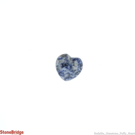 HESODPK_Sodalite_Gemstone_Puffy_Heart_2.jpg