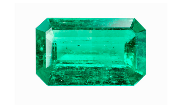 what-on-earth-is-emerald.png