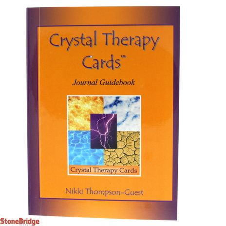 Crystal_Therapy_cards_deck3.jpg