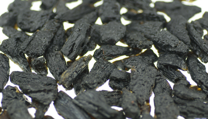 what-on-earth-is-tektite.png