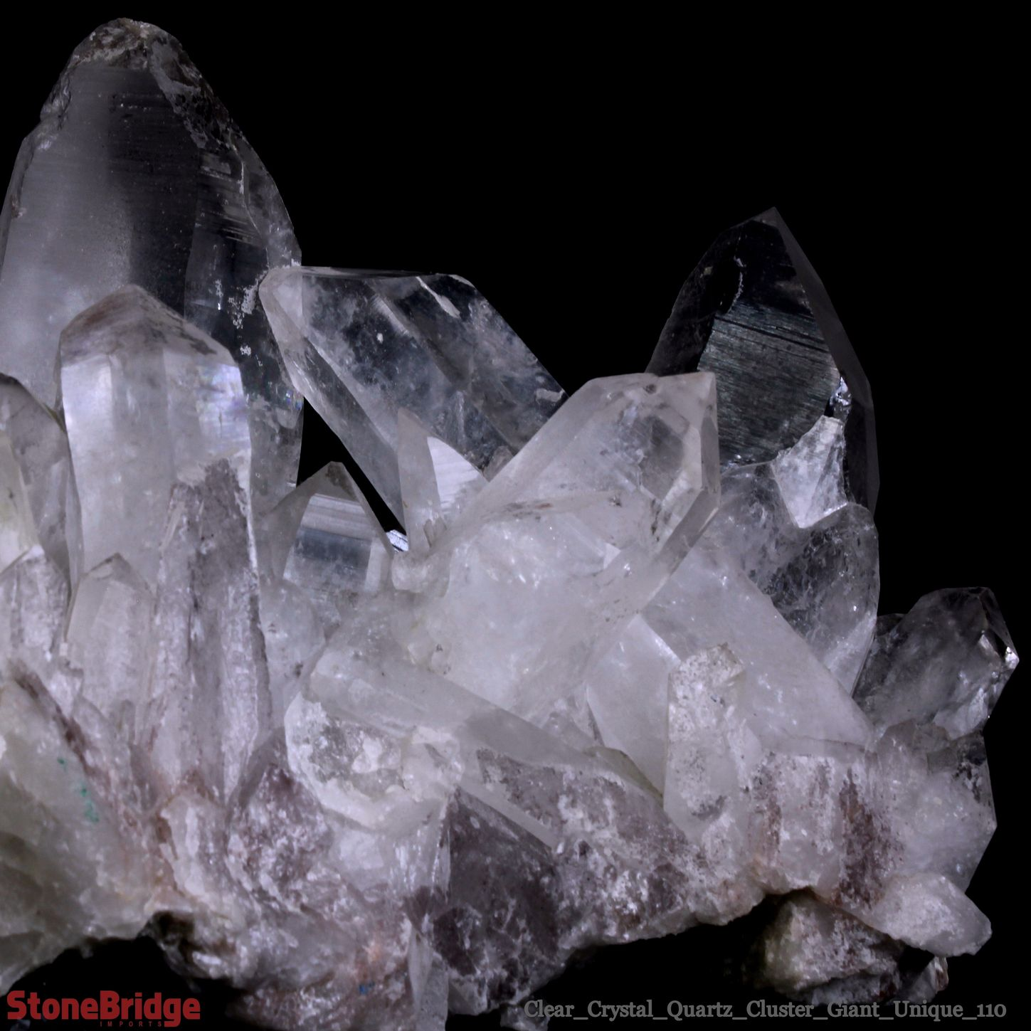CLCRU110_Clear_Crystal_Quartz_Cluster_Giant_Unique_1105.jpg