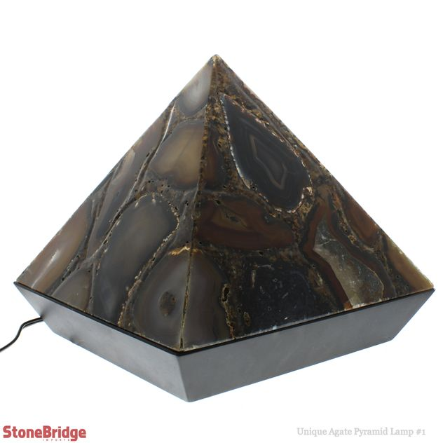 LAPYAGU2_Agate_Pyramid_lamp_Unique_5.jpg