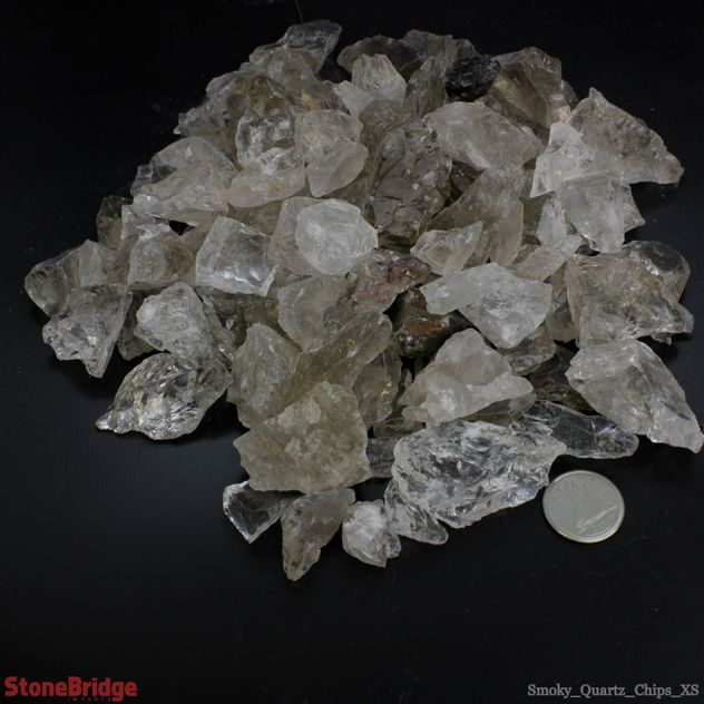 RSCHSQxs_Smoky_Quartz_Chips_XS_1.jpg