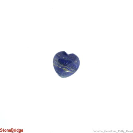 HESOD1_Sodalite_Gemstone_Puffy_Heart_1.jpg