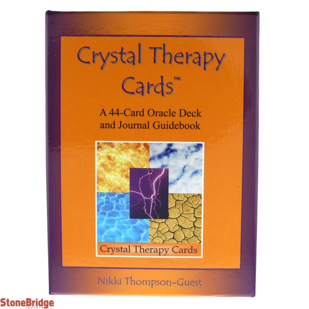 Crystal_Therapy_cards_deck1.jpg