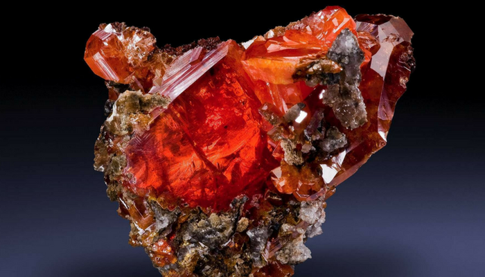 what-on-earth-is-wulfenite.png