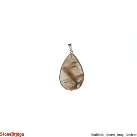 PEDDRRU_Rutilated_Quartz_Drop_Pendant_1.jpg
