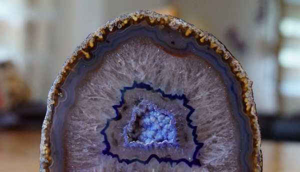 why-geodes-make-the-perfect-gift.png