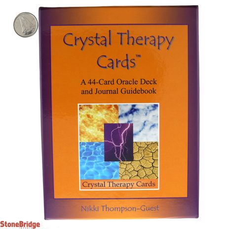 Crystal_Therapy_cards_deck6.jpg
