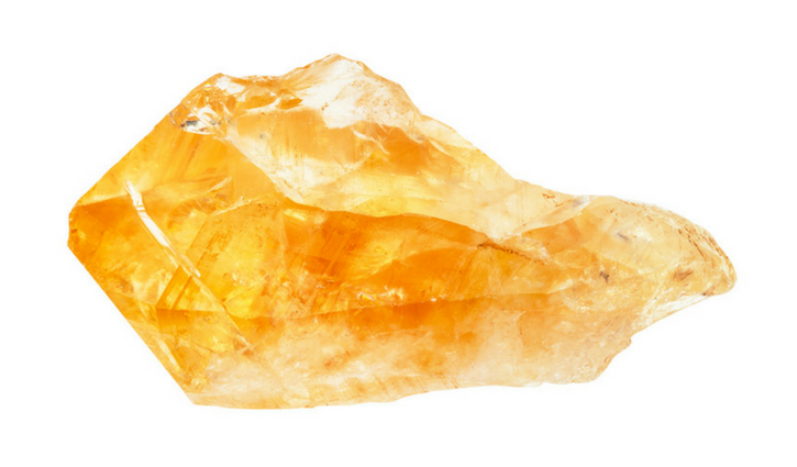 what-on-earth-is-citrine.png
