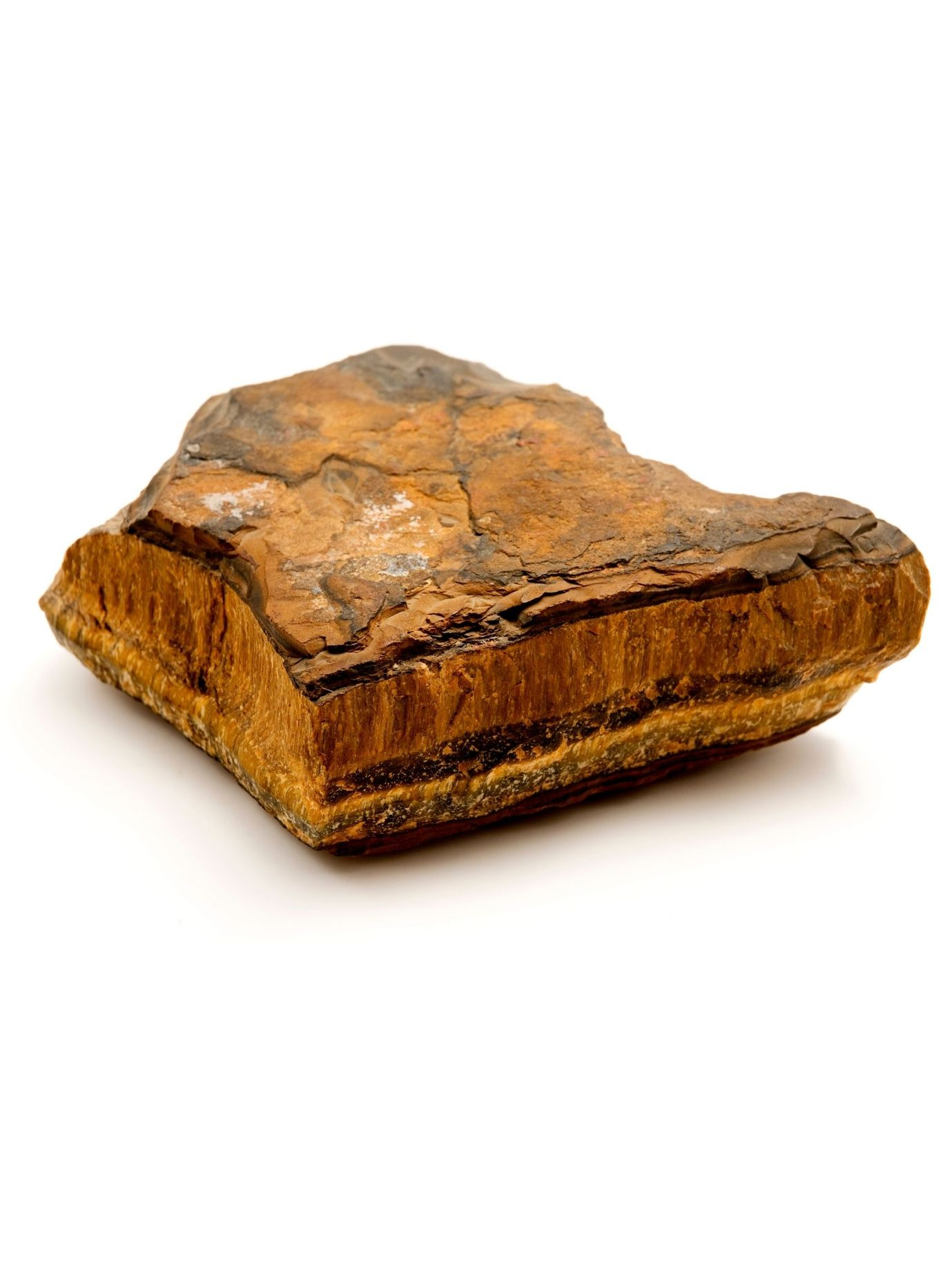 tiger's eye stock image.jpg