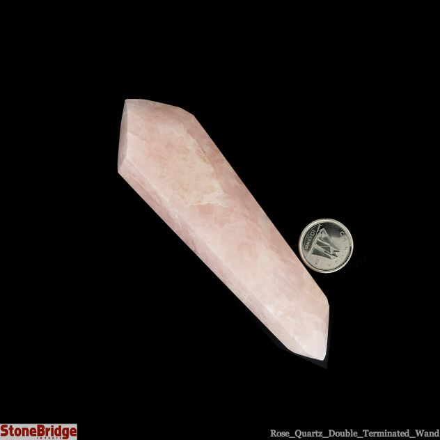 WADTRQAlg4_Rose_Quartz_Double_Terminated_Wand_1.jpg
