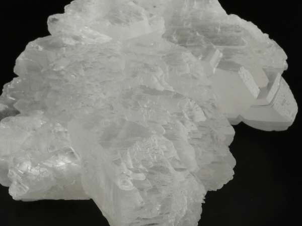 Selenite Crystals Wholesale