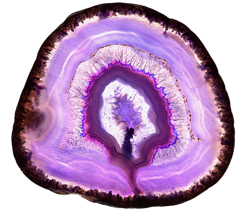 Purple Agate Wholesale Gemstones.png