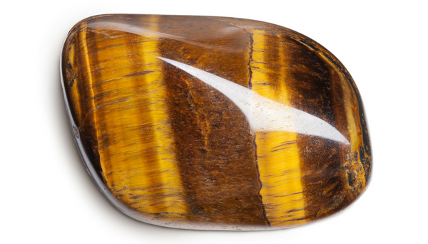 what-on-earth-is-tiger-s-eye.png