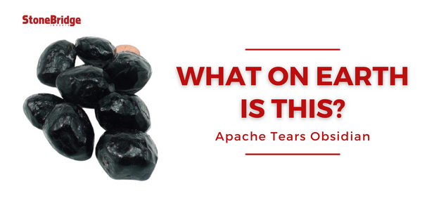 Apache Tears Obsidian.png