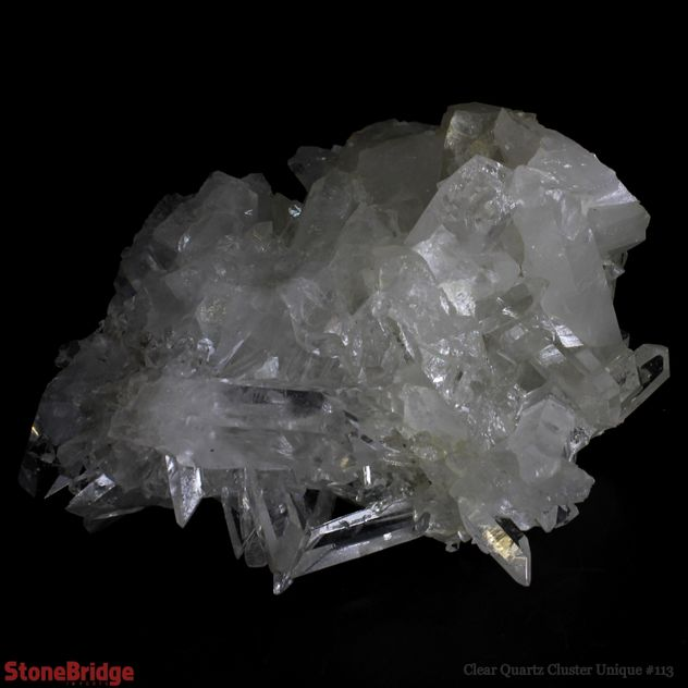 CLCRU113_clear Quartz Unique Cluster_1.jpg