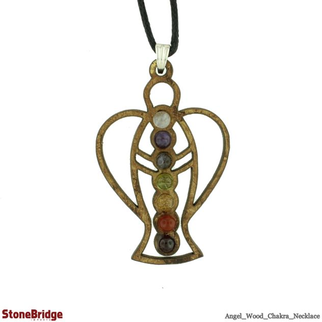 NECHWOAN1_Angel_Wood_Chakra_Necklace_1.jpg