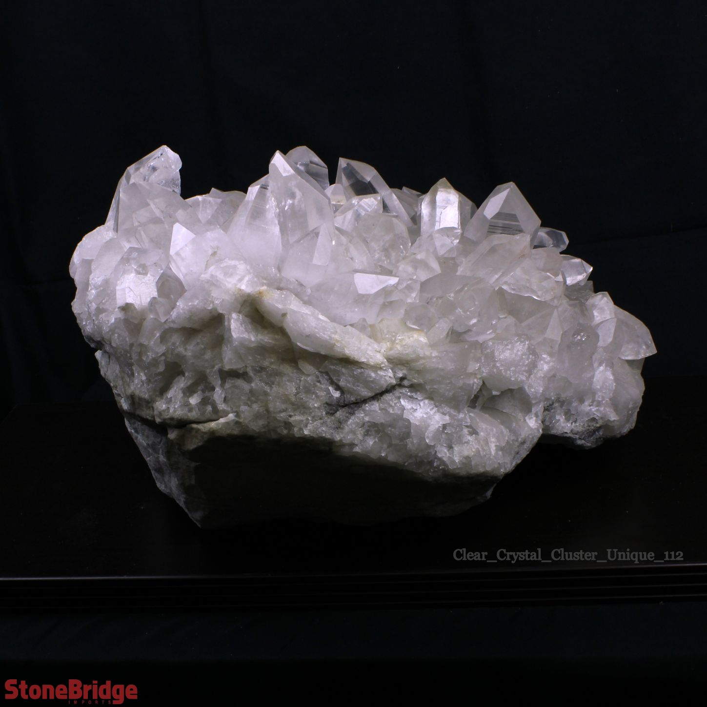 CLCRU112_Clear_Crystal_Cluster_Unique_1127.jpg