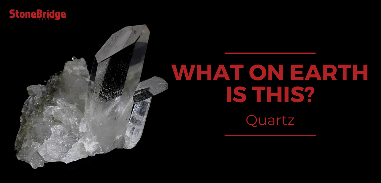 WHAT ON EARTH IS QUARTZ.png
