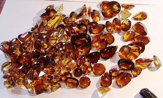 2.1250859452.citrine-gemstone.jpg