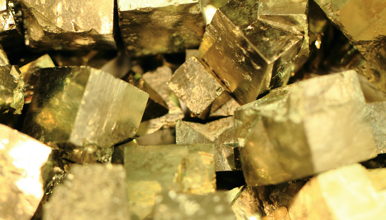 what-on-earth-is-pyrite.png