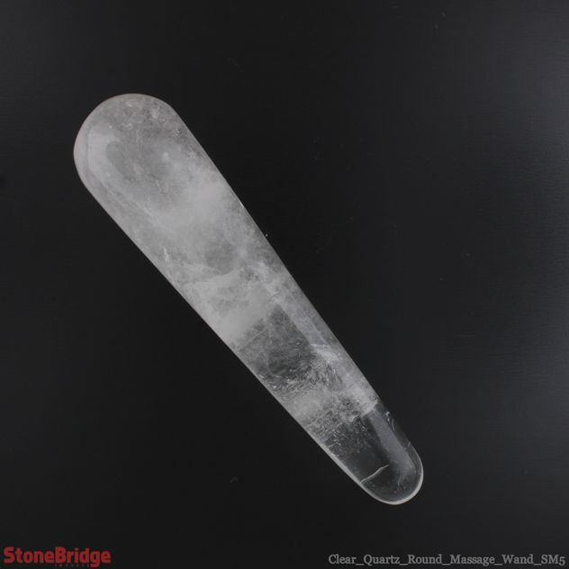 WAMRCRsm5_Clear_Quartz_Round_Massage_Wand_SM5_1.jpg
