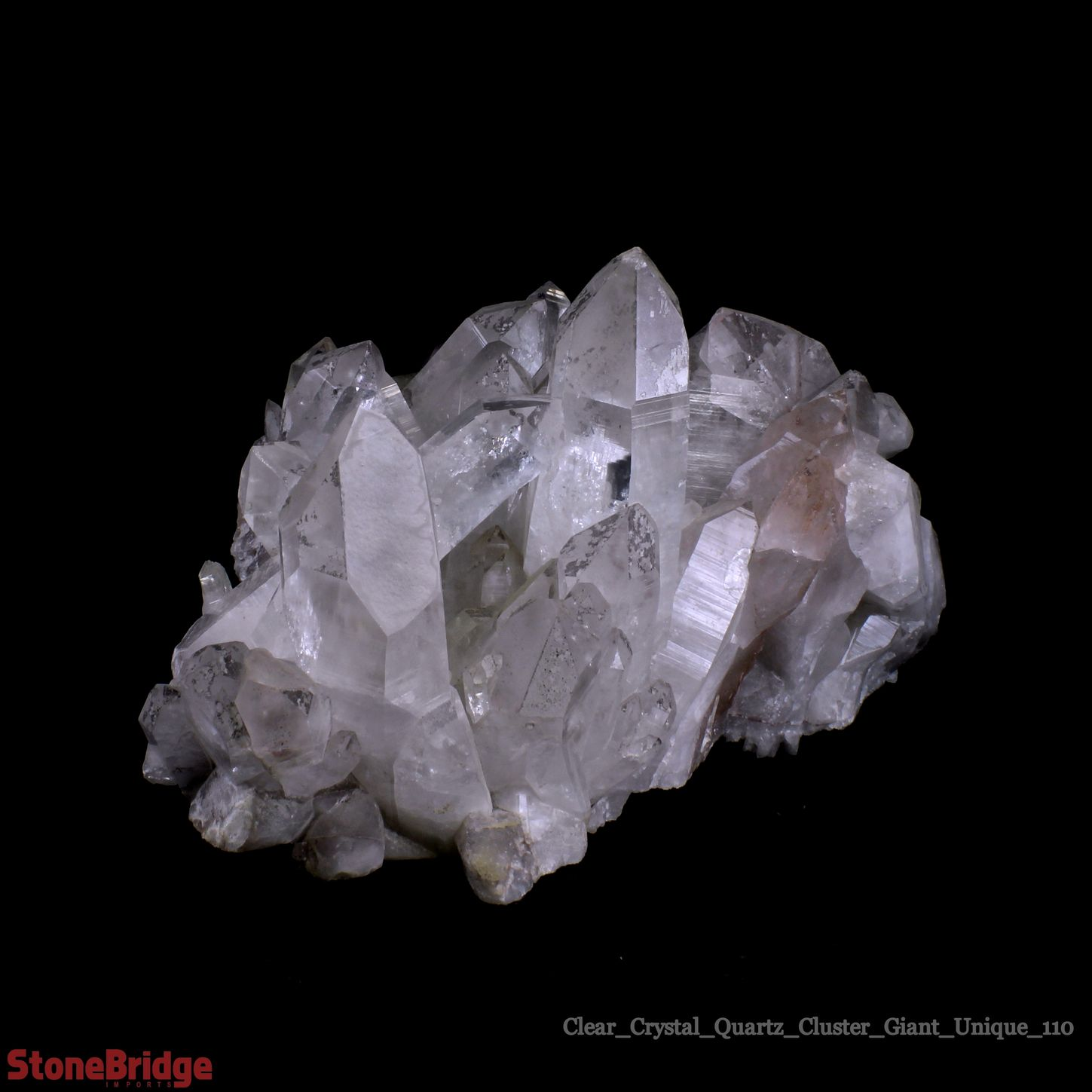 CLCRU110_Clear_Crystal_Quartz_Cluster_Giant_Unique_11015.jpg
