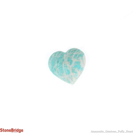 HEAMZ01_Amazonite_Gemtone_Puffy_Heart_2.jpg