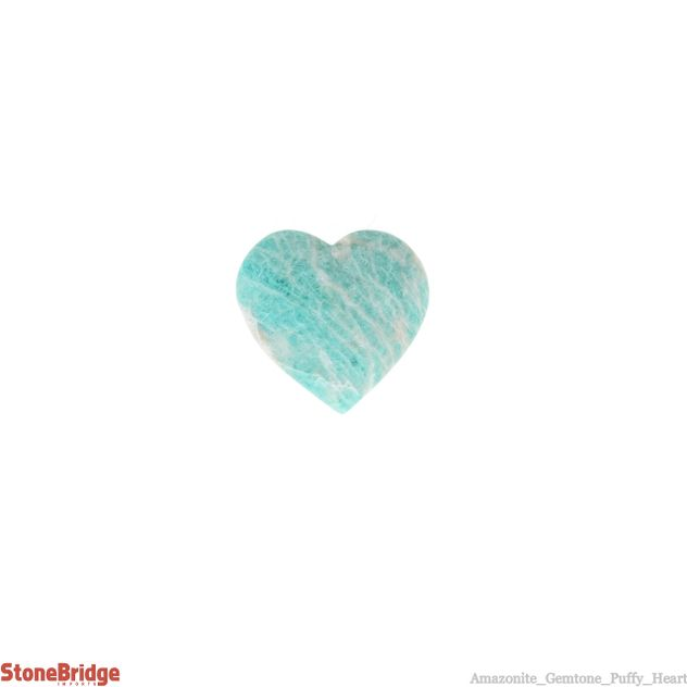 HEAMZ01_Amazonite_Gemtone_Puffy_Heart_1.jpg