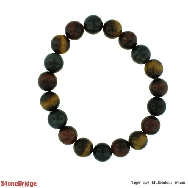 BR10TIEM_Tiger_Eye_Multicolour_10mm_1.jpg