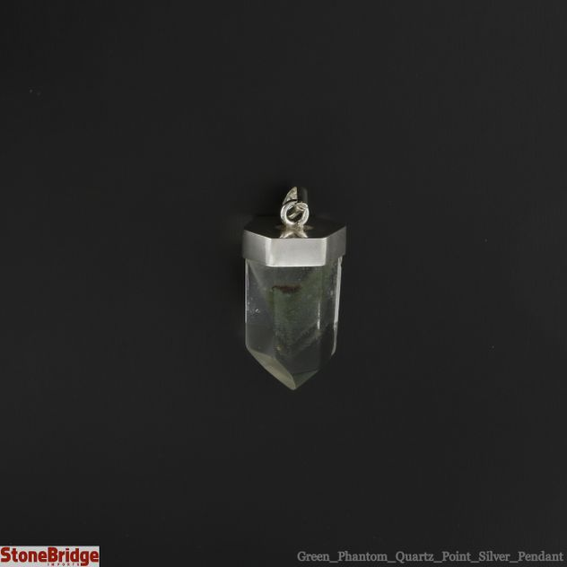 P088GR_Green_Phantom_Quartz_Point_Silver_Pendant_1.jpg