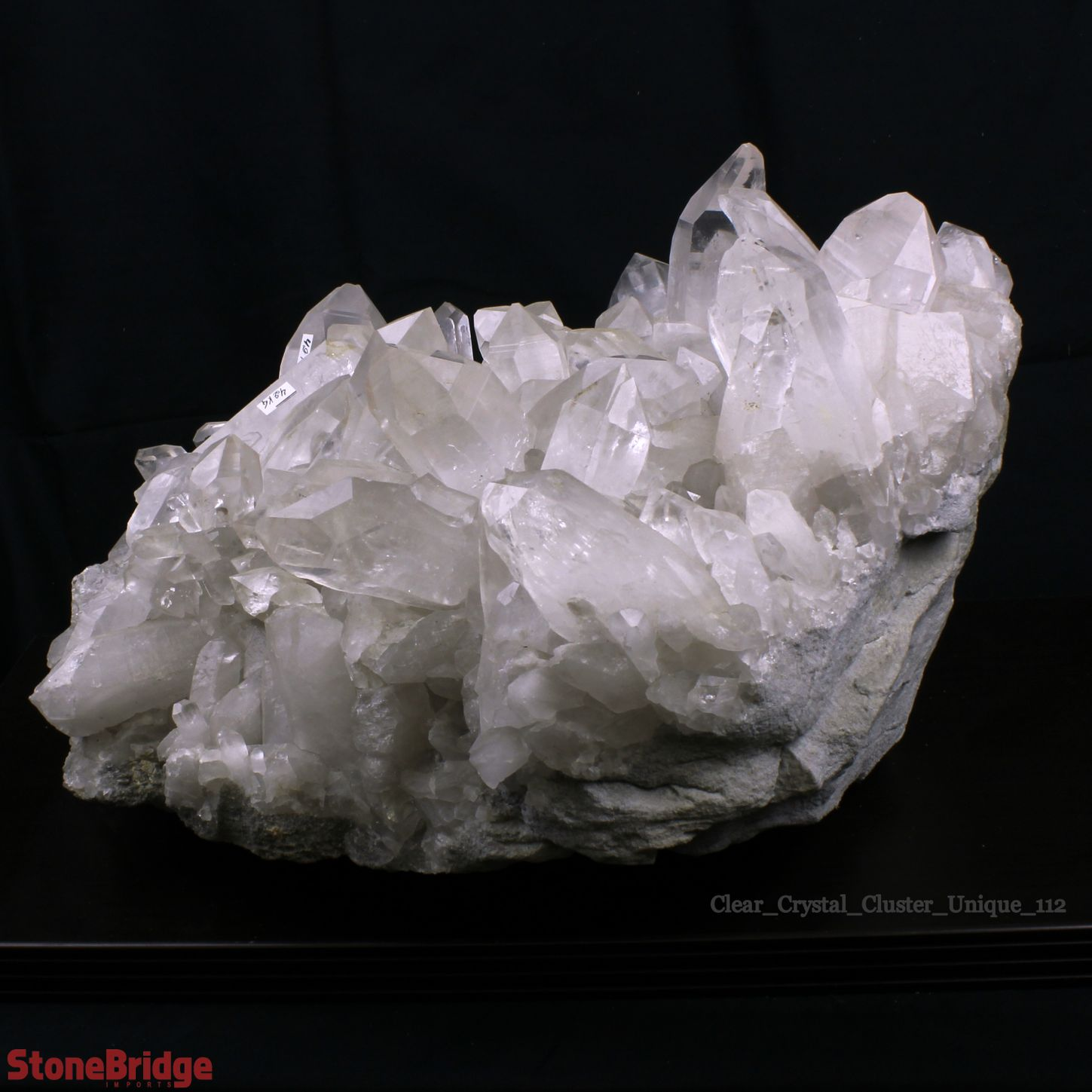 CLCRU112_Clear_Crystal_Cluster_Unique_1121.jpg