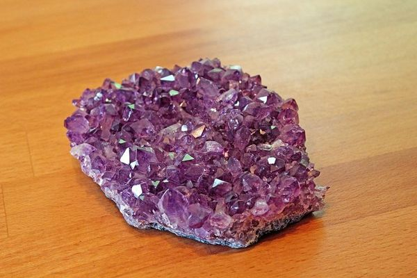using-crystals-for-better-feng-shui.jpg