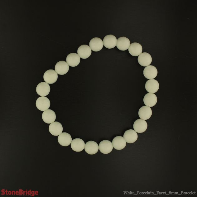 BR8POWF1_White_Porcelain_Facet_8mm_Bracelet1.jpg