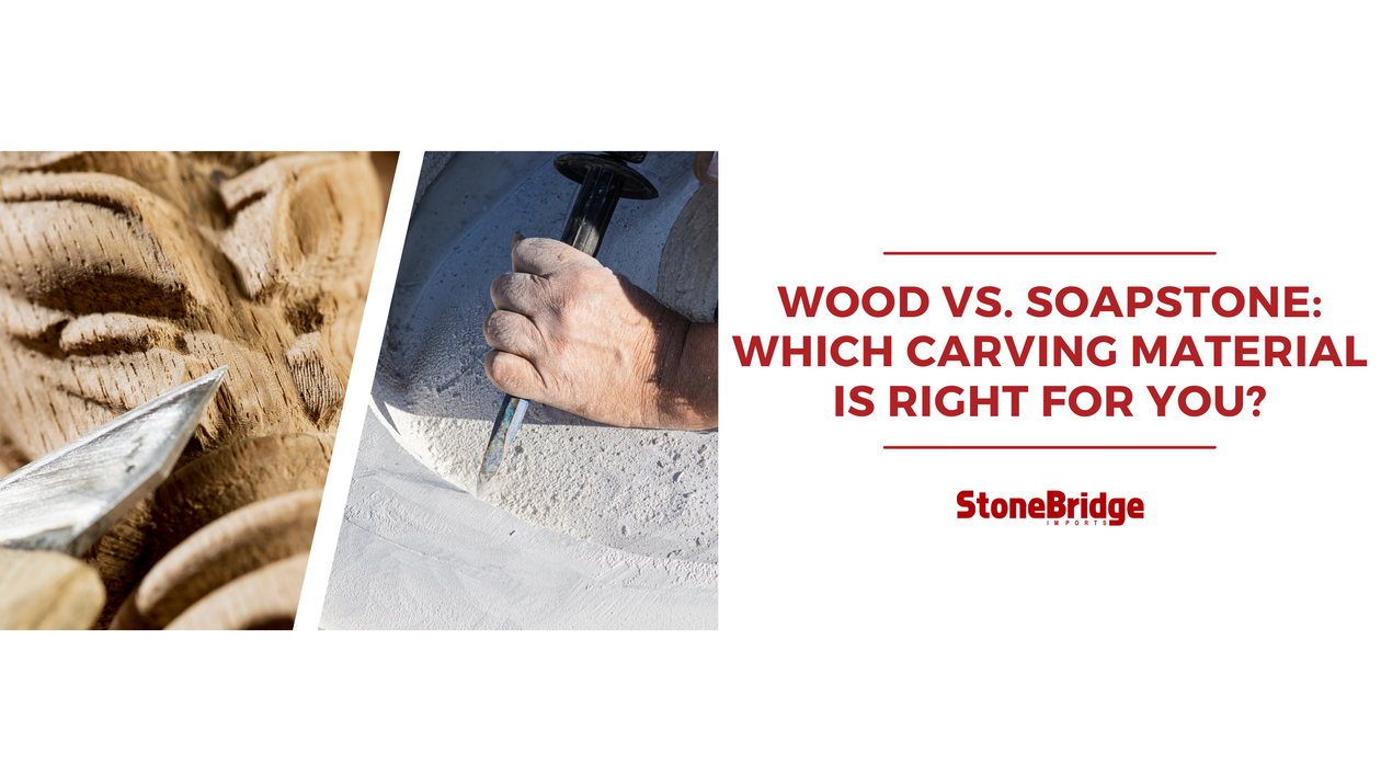 Wood vs. soapstone carving material.png