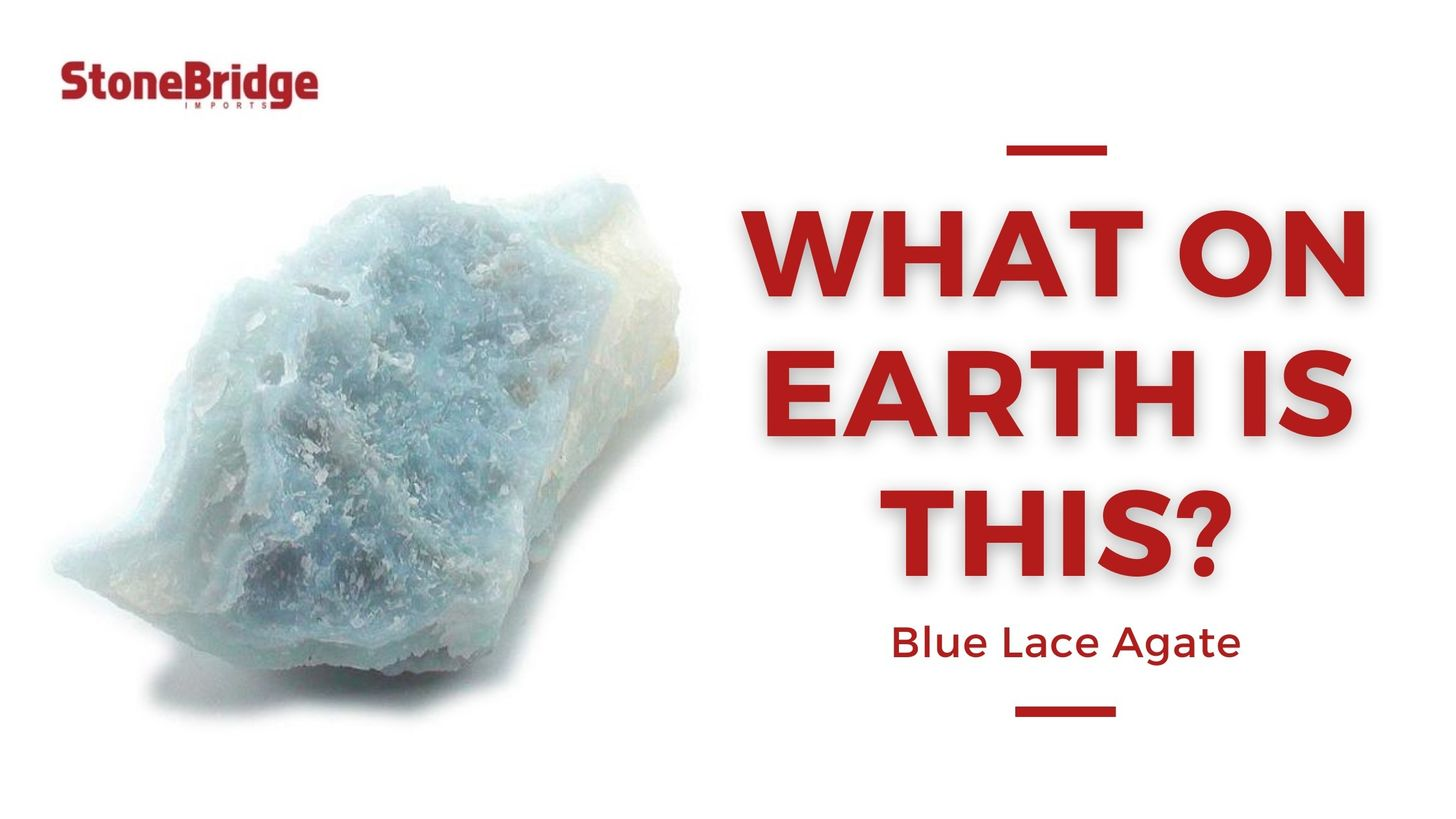 blue lace agate 2.jpeg