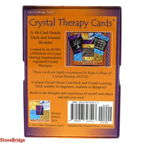 Crystal_Therapy_cards_deck2.jpg