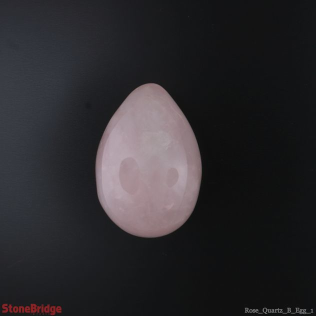 EGRQB01_Rose_Quartz_B_Egg_1_1.jpg