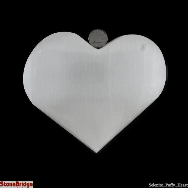 HESEP12_Selenite_Puffy_Heart_1.jpg