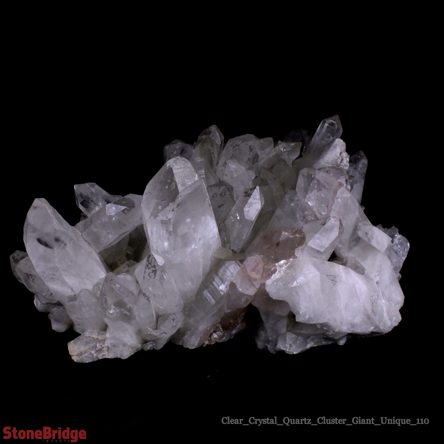 CLCRU110_Clear_Crystal_Quartz_Cluster_Giant_Unique_11014.jpg