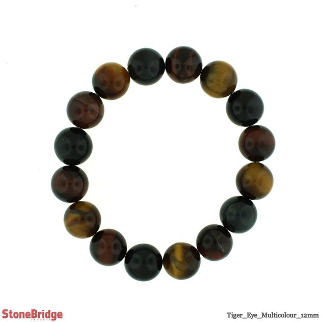 BR12TIEM_Tiger_Eye_Multicolour_12mm_1.jpg