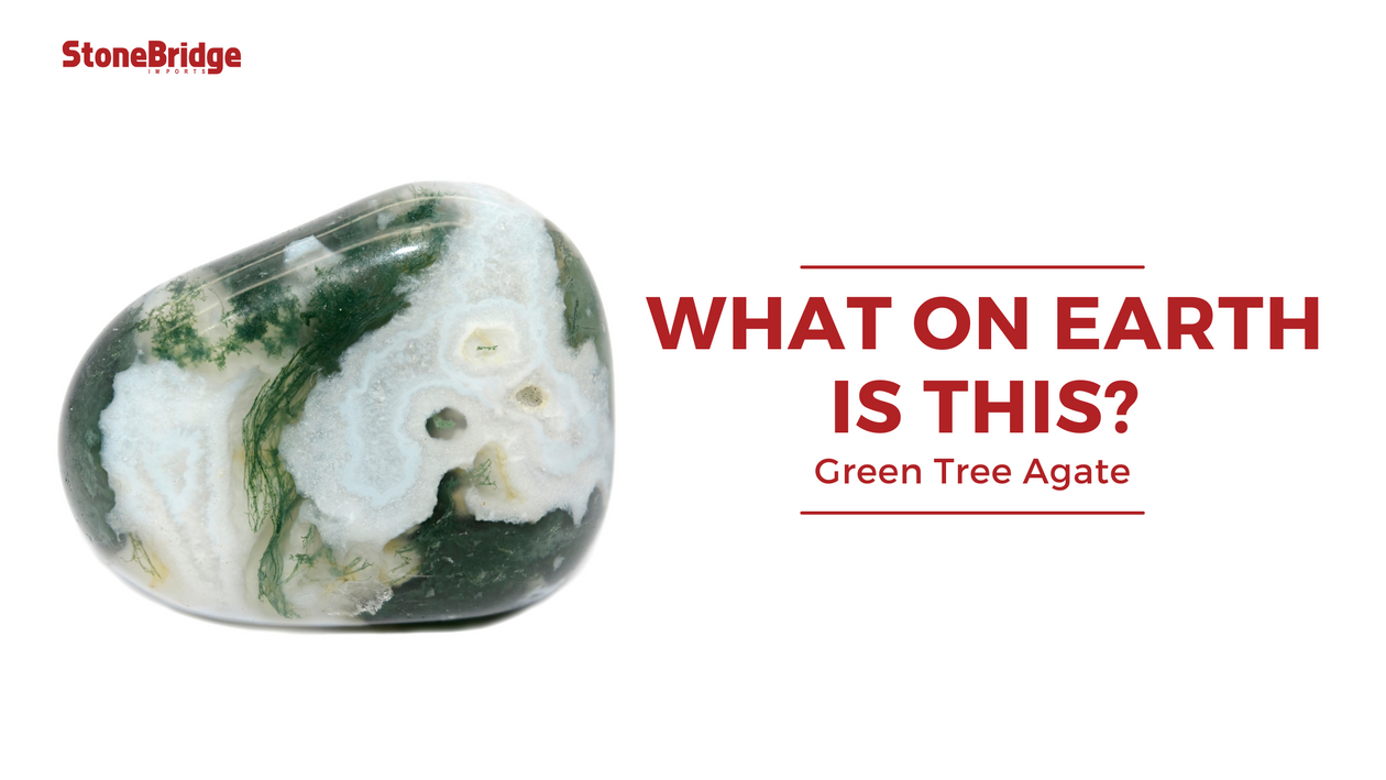 Green Tree Agate.png