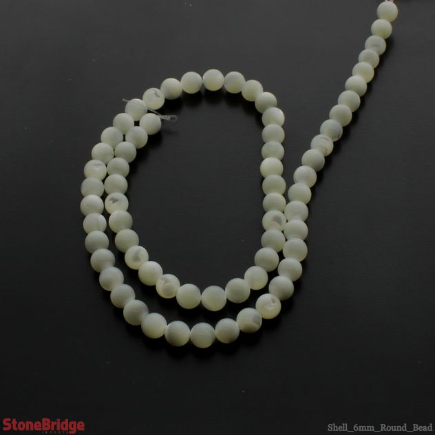 BE6SDC34982_Shell_6mm_Round_Bead_1.jpg