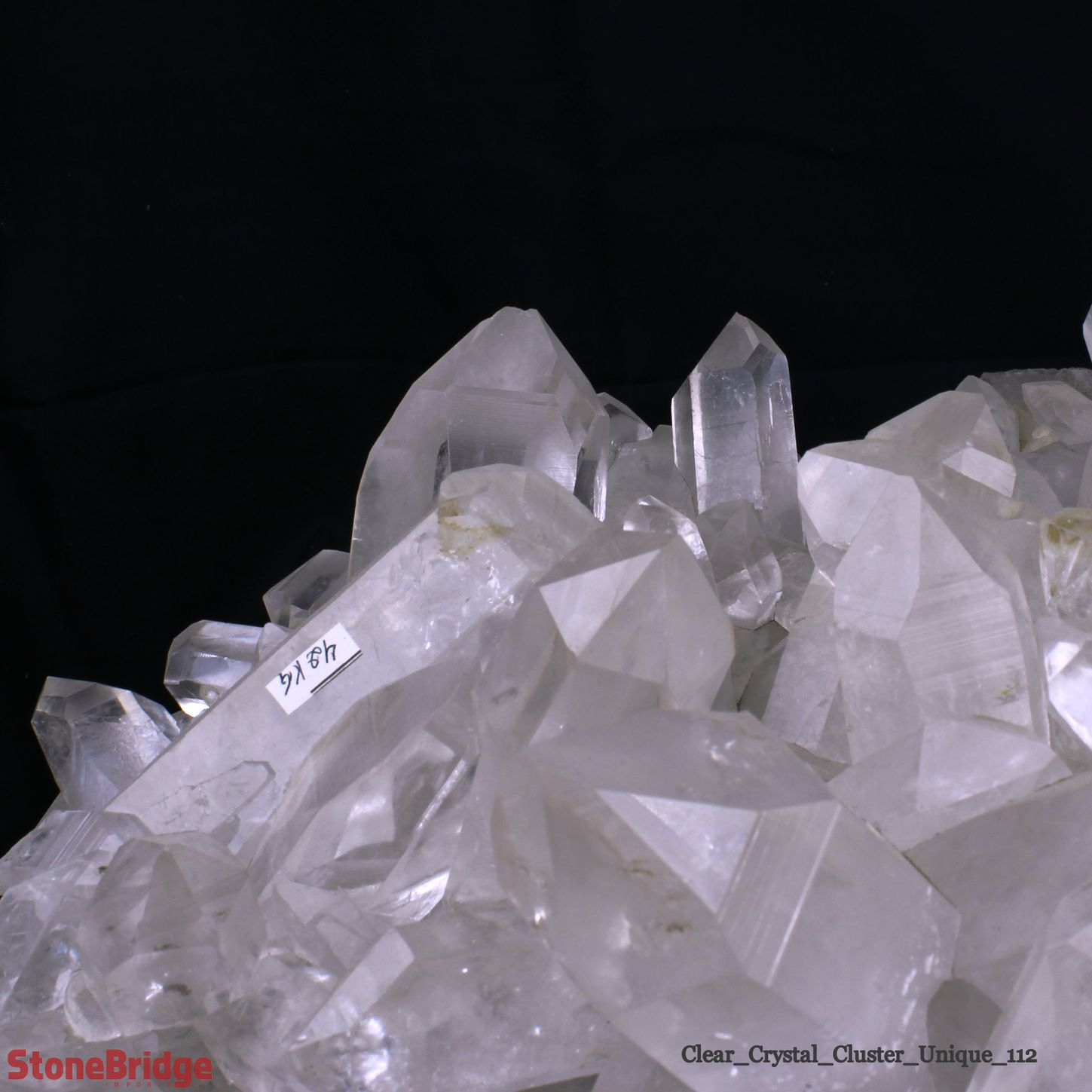 CLCRU112_Clear_Crystal_Cluster_Unique_1123.jpg